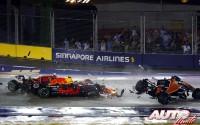 07_Salida-GP-Singapur-2017