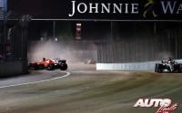 08_Sebastian-Vettel_Ferrari_GP-Singapur-2017