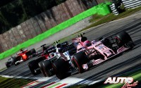 09_Esteban-Ocon_Force-India_GP-Italia-2017