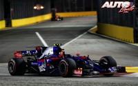 10_Carlos-Sainz-Jr_Toro-Rosso_GP-Singapur-2017