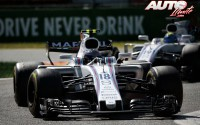 10_Lance-Stroll_Williams_GP-Italia-2017