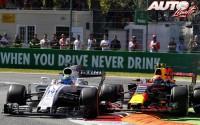 11_Felipe-Massa_Max-Verstappen_GP-Italia-2017