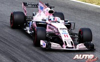 12_Sergio-Perez_Force-India_GP-Italia-2017