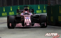 12_Sergio-Perez_Force-India_GP-Singapur-2017