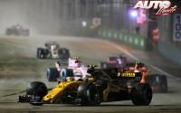 13_Jolyon-Palmer_Renault_GP-Singapur-2017