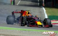 13_Max-Verstappen_Red-Bull_GP-Italia-2017