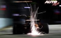 14_Stoffel-Vandoorne_McLaren_GP-Singapur-2017