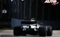 16_Lance-Stroll_Williams_GP-Singapur-2017