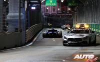 18_Safety-Car_GP-Singapur-2017