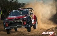 El Rally de España 2017 en imágenes – Rally España 2017