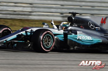 01_Lewis-Hamilton_Mercedes_GP-EEUU-2017