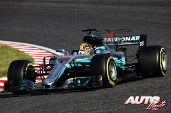 01_Lewis-Hamilton_Mercedes_GP-Japon-2017