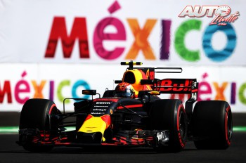 01_Max-Verstappen_Red-Bull_GP-Mexico-2017