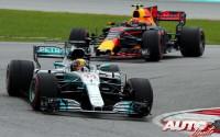 03_Lewis-Hamilton_Mercedes_GP-Malasia-2017