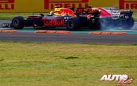 03_Max-Verstappen_Sebastian-Vettel_GP-Mexico-2017