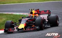 04_Max-Verstappen_Red-Bull_GP-Japon-2017
