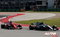 05_Lewis-Hamilton_Sebastian-Vettel_GP-EEUU-2017