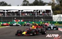 05_Max-Verstappen_Salida-GP-Mexico-2017