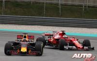 06_Daniel-Ricciardo_Sebastian-Vettel_GP-Malasia-2017