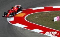 06_Kimi-Raikkonen_Ferrari_GP-EEUU-2017