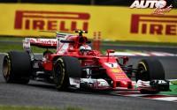 06_Kimi-Raikkonen_Ferrari_GP-Japon-2017