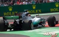 06_Lewis-Hamilton_Mercedes_GP-Mexico-2017