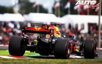 07_Daniel-Ricciardo_Red-Bull_GP-Japon-2017