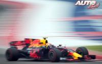 07_Max-Verstappen_Red-Bull_GP-EEUU-2017