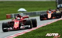 07_Sebastian-Vettel_Ferrari_GP-Malasia-2017