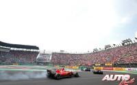 07_Sebastian-Vettel_Ferrari_GP-Mexico-2017