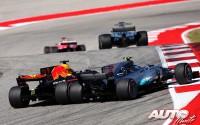 08_Valtteri-Bottas_Daniel-Ricciardo_GP-EEUU-2017