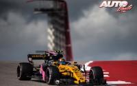 09_Carlos-Sainz-Jr_Renault_GP-EEUU-2017
