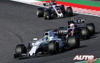 09_Felipe-Massa_Williams_GP-Japon-2017