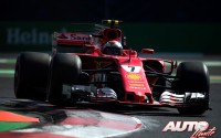 09_Kimi-Raikkonen_Ferrari_GP-Mexico-2017
