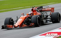 09_Stoffel-Vandoorne_McLaren_GP-Malasia-2017