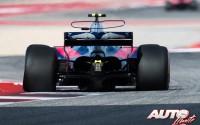 10_Daniil-Kvyat_Toro-Rosso_GP-EEUU-2017