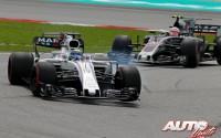 10_Felipe-Massa_Williams_GP-Malasia-2017