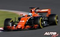 10_Fernando-Alonso_McLaren_GP-Japon-2017