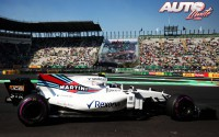 10_Lance-Stroll_Williams_GP-Mexico-2017