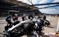 11_Felipe-Massa_Williams_GP-EEUU-2017