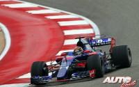 12_Brendon-Hartley_Toro-Rosso_GP-EEUU-2017