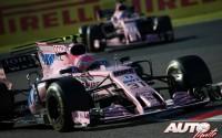 12_Esteban-Ocon_Force-India_GP-Japon-2017