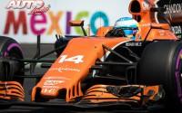 12_Fernando-Alonso_McLaren_GP-Mexico-2017