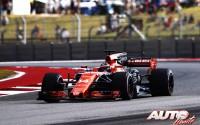 13_Fernando-Alonso_McLaren_GP-EEUU-2017