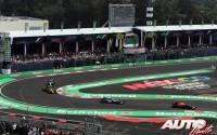 13_GP-Mexico-2017