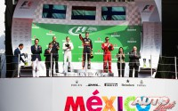 14_Podio-GP-Mexico-2017