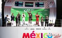 14_Podio-GP-Mexico-2017