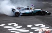 15_Lewis-Hamilton_Mercedes_GP-Mexico-2017