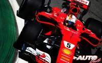 01_Sebastian-Vettel_Ferrari_GP-Brasil-2017