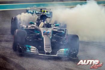 01_Valtteri-Bottas_Mercedes_GP-Abu-Dhabi-2017